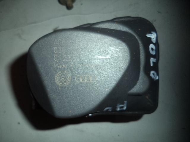 Clapeta de acceleratie Vw Polo 1.4 cod 036133062B