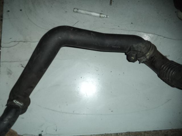 Furtun admisie Mazda 6 2.0di RF5C cod 030903