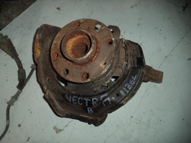 Fuzeta Opel Vectra B stanga fata diesel