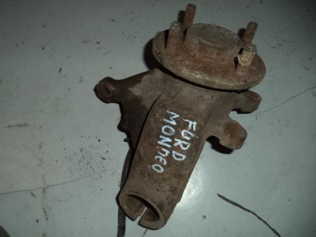 Fuzeta Stanga Ford Mondeo 1.8td