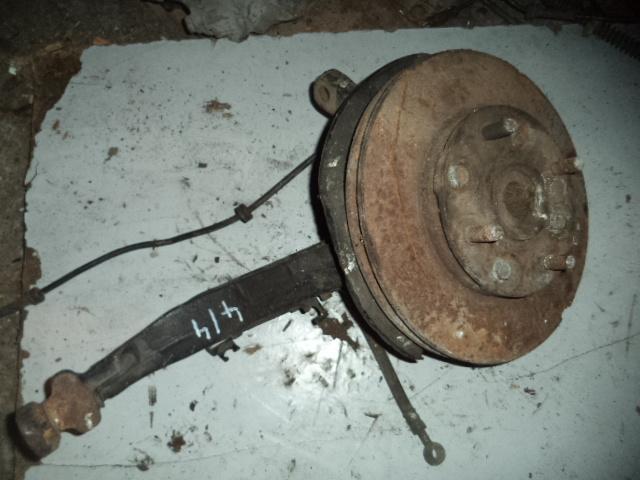 Fuzeta Rover 414 stanga fata
