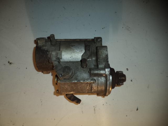 Electromotor Rover 620 cod 228000-1960