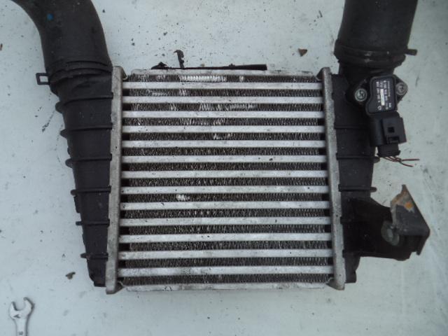 Intercooler Seat Cordoba 1.4tdi cod 6Q0145804A