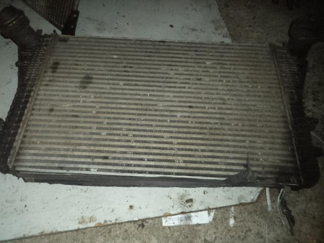 Intercooler Vw Golf V 2.0TDI BKD