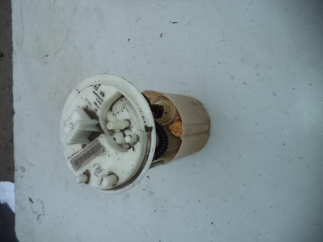 Pompa benzina Opel Corsa D 1.2 cod 0580314318