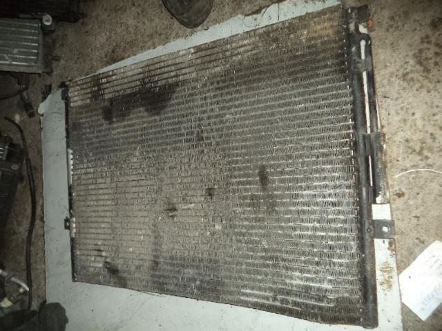 Radiator ac Jeep Grand Cherokee 3.1td 55115918AB