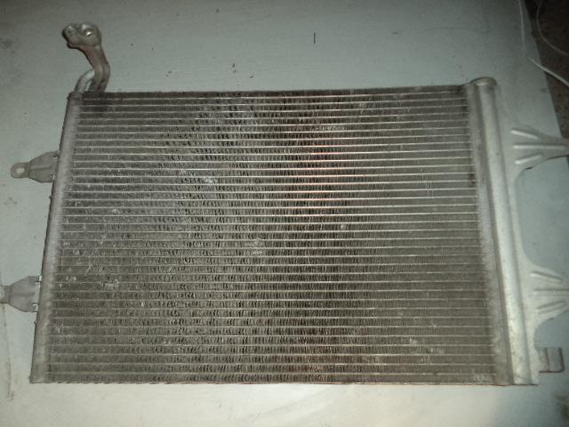 Radiator Ac Skoda Fabia 1.2 cod 6q0820411k