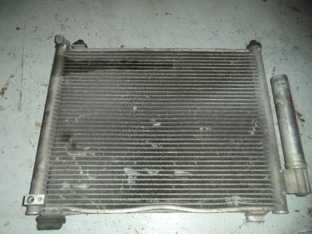 Radiator ac Suzuki Ignis 1.3 4x4