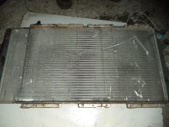 Radiator apa Fiat Ducato 2.5d cod 996846E