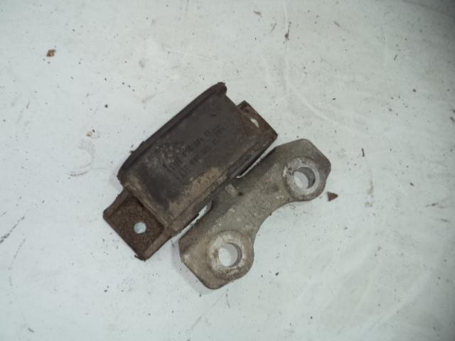 Suport Motor Opel Corsa cod 13125208