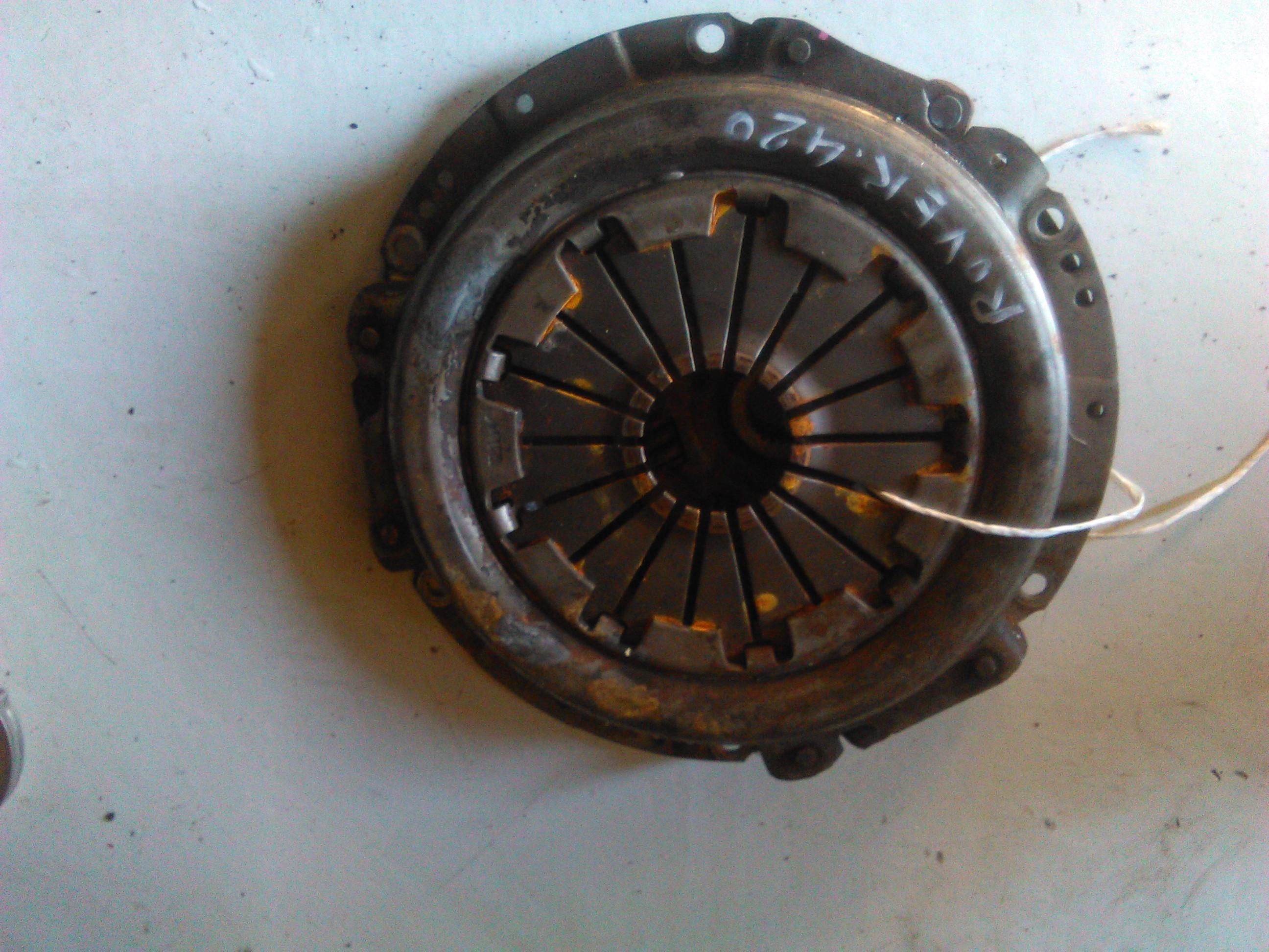 Ambreiaj Rover 420 cod 167116803114