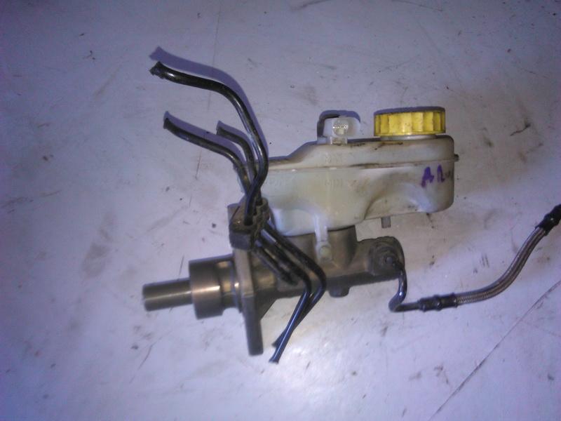 Pompa de frana Seat Arosa cod 6N1611307C