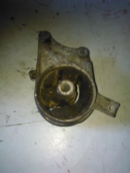 Suport motor Opel Vectra C 2.2dti