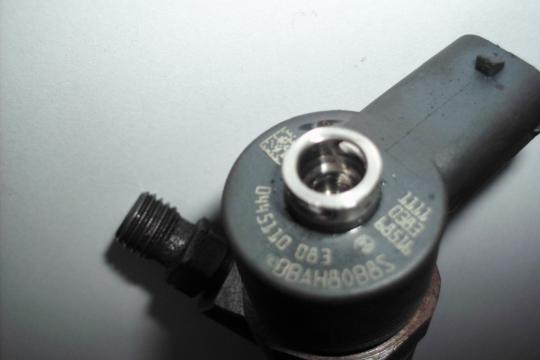 Injector Fiat Doblo 1.3 JTD, Fiat Idea 1.3JTD, Punto