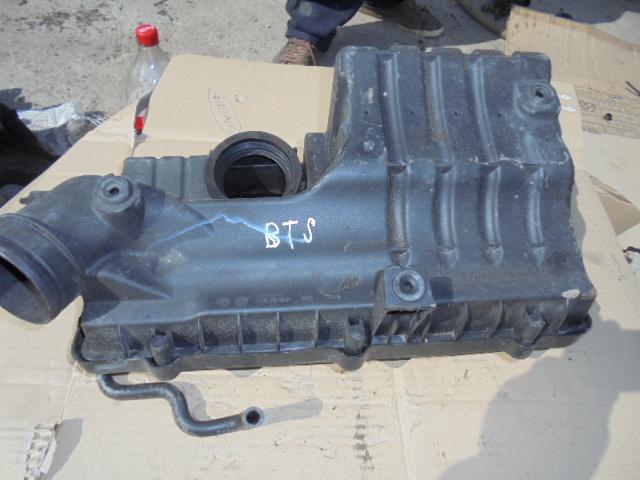 Carcasa filtru aer Seat Ibiza 1.6 BTS 2010