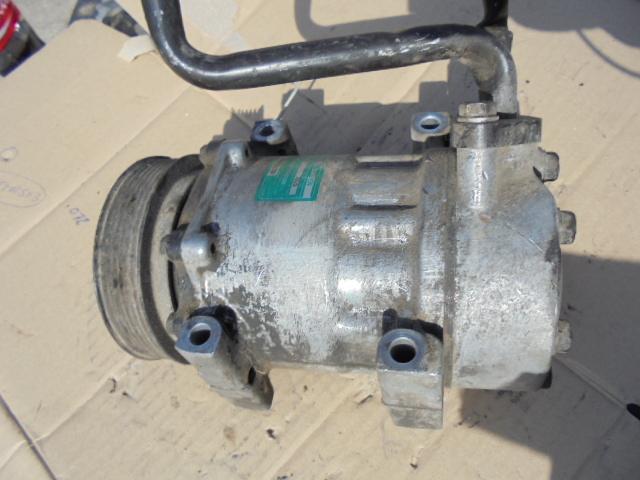 Compresor AC Renault Laguna 1.9dci