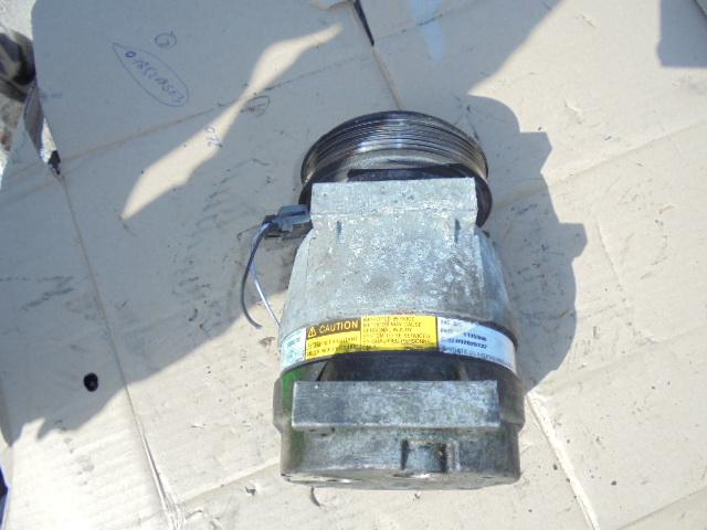 Compresor ac Renault Megane 1.9dti cod 7700105765