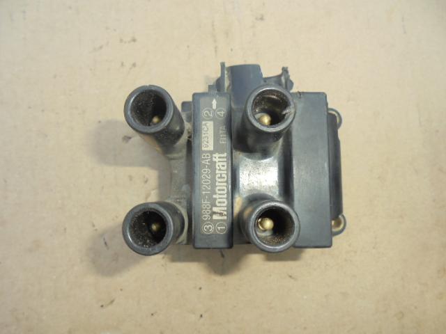 Bobina de inductie Ford Focus 1.4 16v