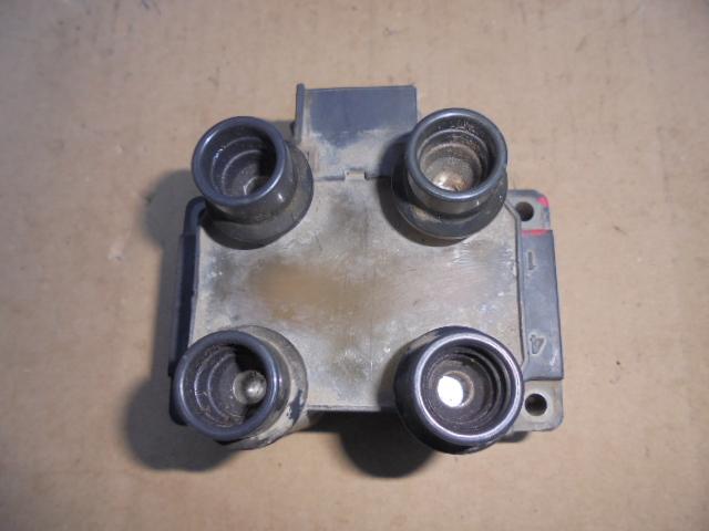 Bobina de inductie Ford Mondeo 1.8