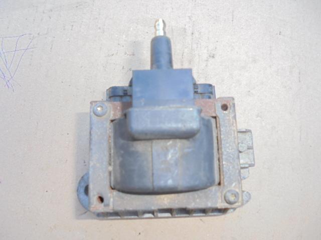 Bobina de inductie Renault 19 cod 7700732963