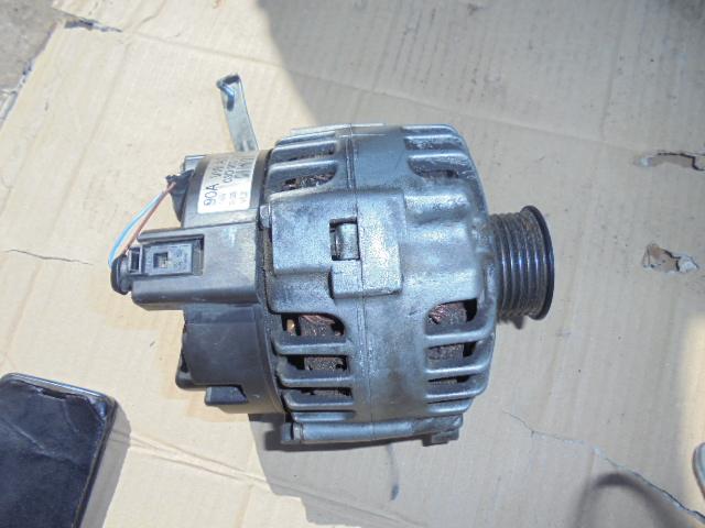 Alternator Seat Ibiza 1.2 12v AZQ cod 03d903025j