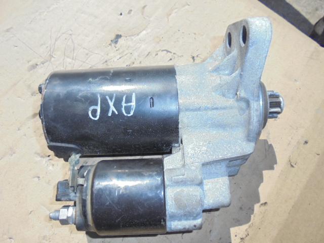 Electromotor Vw Golf IV 1.4 16v cod 0001121006