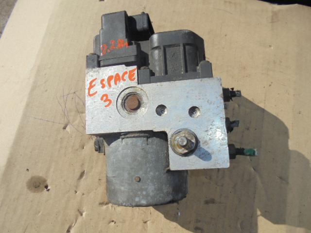 Pompa abs Renault Espace 3 cod 0273004406