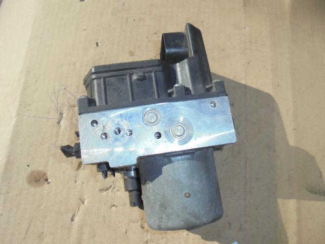 Pompa abs Vw Passat 1.9tdi 2003 cod 0265950055