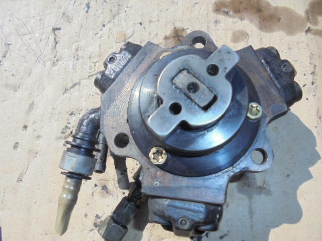 Pompa inalta presiune Fiat Punto 1.3d multijet, Fiat Doblo