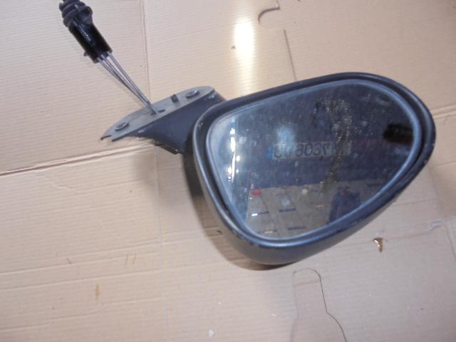 Oglinda stanga Daewoo Matiz