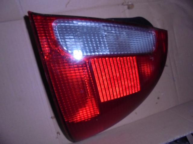 Tripla dreapta Rover 400 414 416