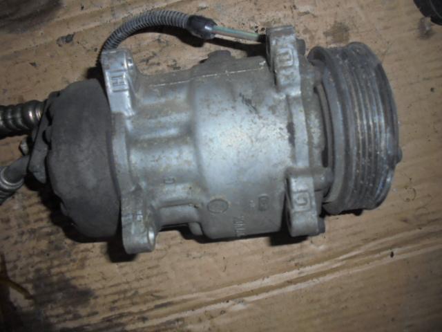 Compresor ac Citroen Xsara 2.0hdi cod sd7v16 1227f