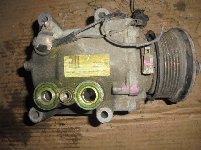 Compresor AC Ford Focus 1.8tdci cod ys4h-19d629-ab
