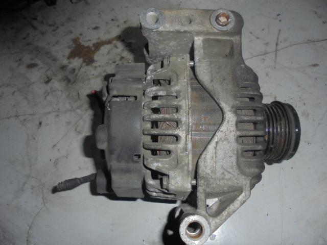 Alternator Fiat Punto 1.3jtd cod 46823547