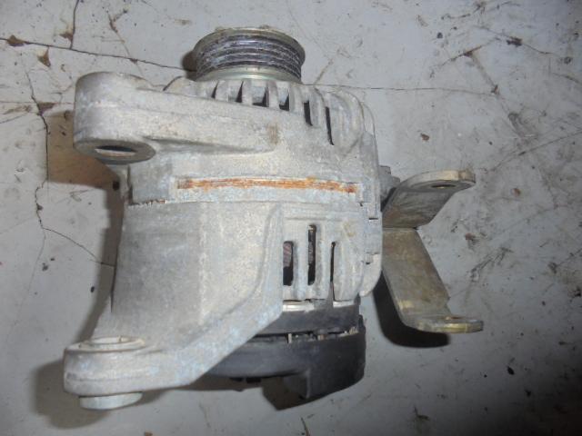 Alternator Fiat Stilo 1.6 16v cod 0124325058