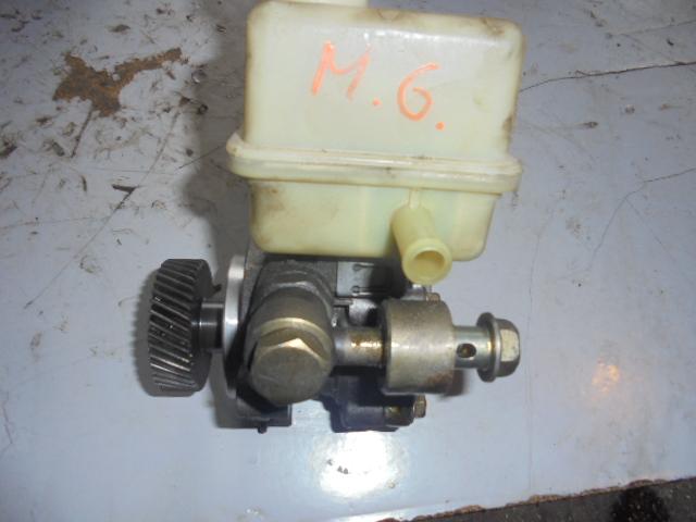 Pompa servo Mazda 6 2.0di Rf5C