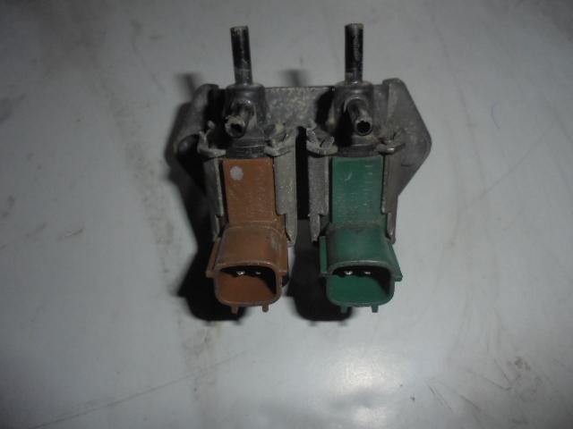 Electrovalva Mazda 6 2.0di cod K5T46593, K5T46591