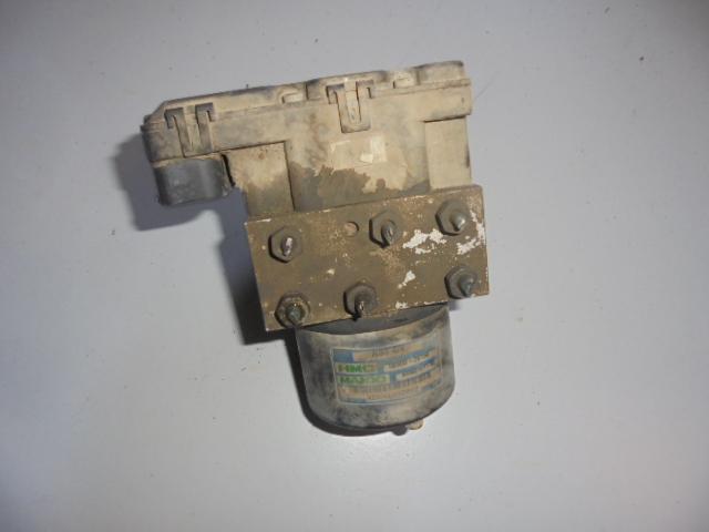 Pompa Abs Hyundai Santa fe 2.0crdi cod 95660-26500