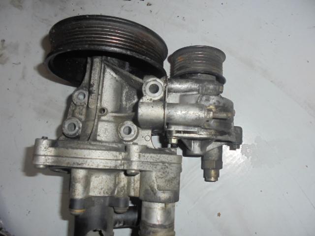 Pompa servo Ford Transit 2.4tddi cod Y1002a451ae