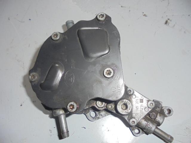 Pompa tandem Vw Polo 1.4tdi Luk cod 038145209E