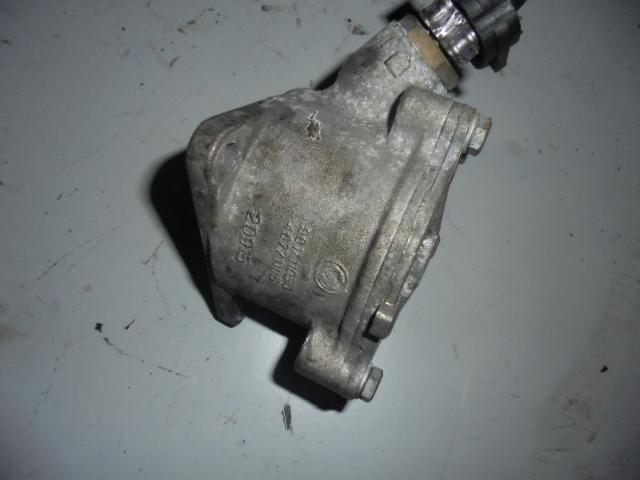 Pompa vacuum Fiat Doblo 1.9jtd cod 46771105