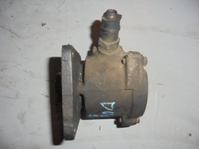 Pompa vacuum Fiat Ducato 2.5d