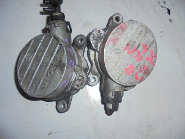 Pompa vacuum Renault Espace 2.2dci cod 8200102535B