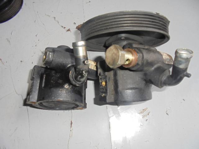 Pompa servodirectie Fiat Brava 1.2 16v cod 46764513