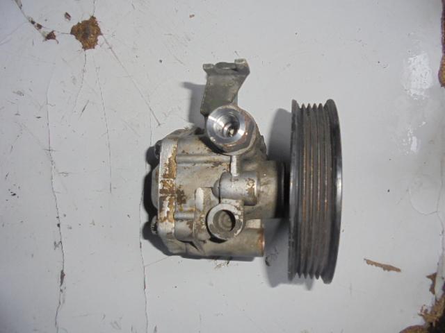 Pompa servodirectie Kia Carnival 2.9crdi motor J3 cod 3422D055