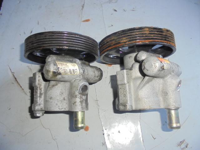 Pompa servodirectie Renault Laguna 1.9dci 8200100082, 8200071050