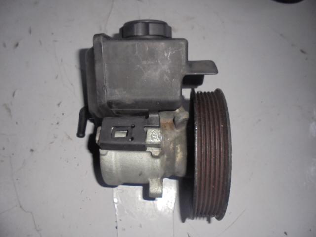 Pompa servodirectie Volvo V70 2.5tdi cod 9140195