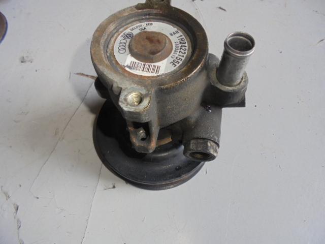 Pompa servodirectie Vw Golf III 1.6 cod 1H0422155E