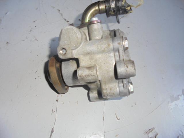 Pompa servodirectie Vw Polo 6N2 cod 6N0422154E