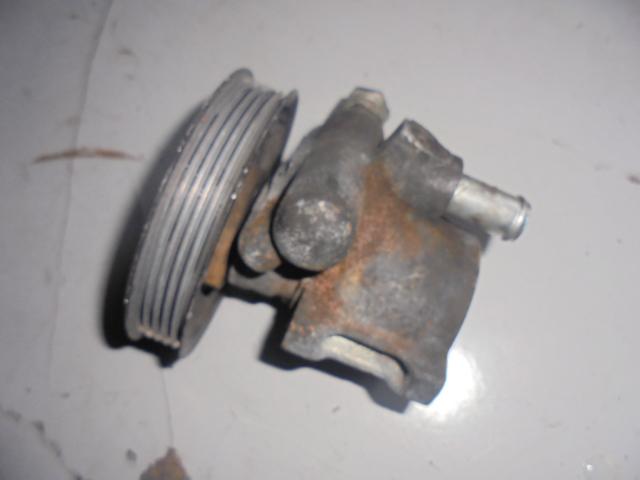 Pompa servodirectie Vw Polo 6N 1.4 cod 6n0422154A